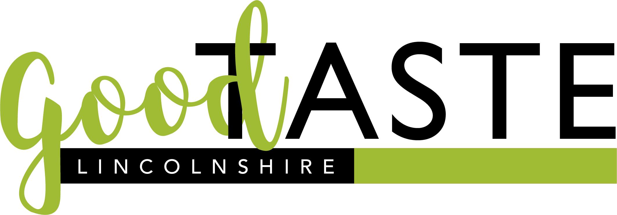 Publications logo