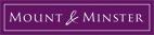 Mount & Minster logo