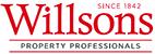 Willsons Chartered Surveyors - Alford logo