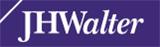 JHWalter LLP logo