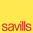 Savills Lincoln logo