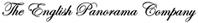 The English Panorama Company