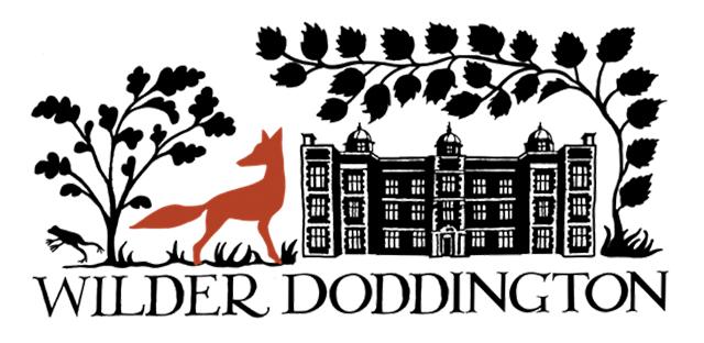 Wilder Doddington