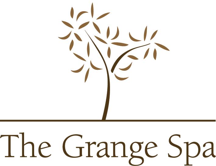 The Grange Spa