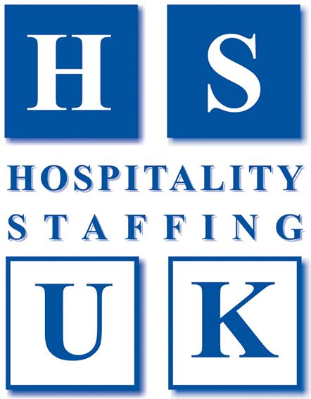 Hospitality Industry Training
