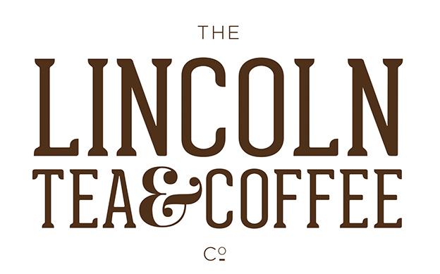 The Lincoln Tea & Coffee Company