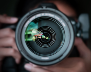 Thumbnail for Photographs